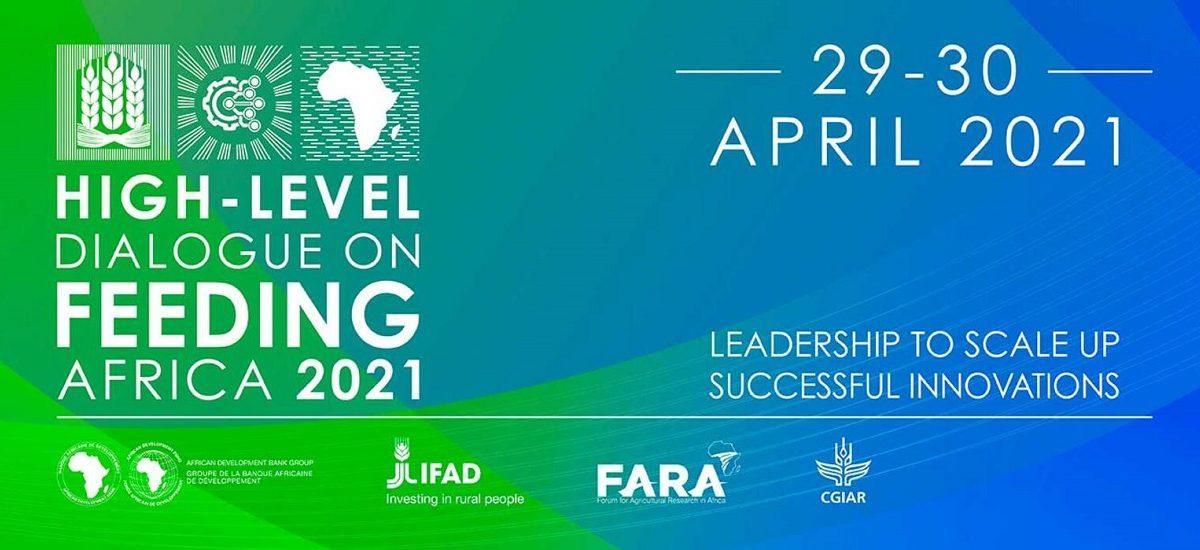 faraafrica.org