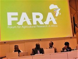 FARA calls for stronger alignment of Sanitary and Phytosanitary (SPS) Programs to the S3A