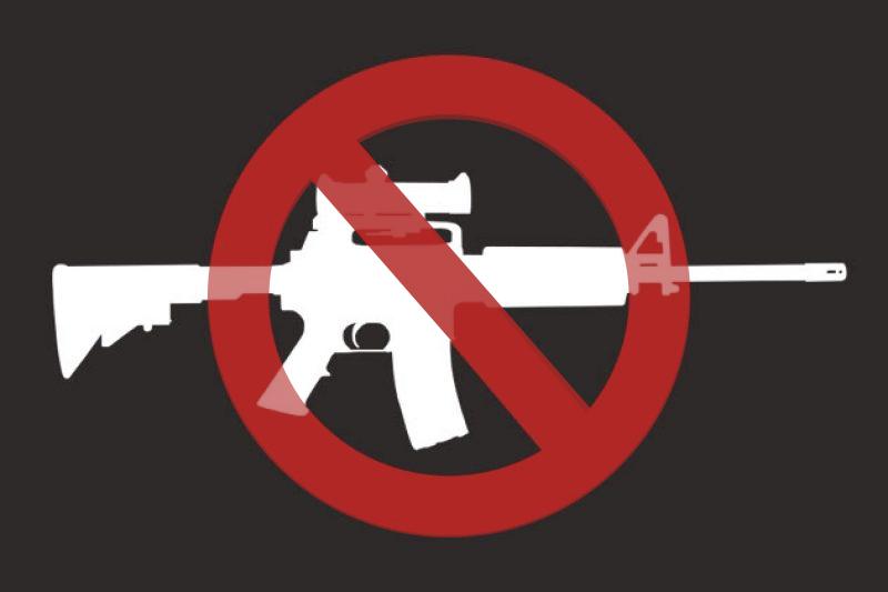 Faire taire les armes par l'inclusion des femmes et des jeunes dans la recherche agricole pour le développement (AR4D)