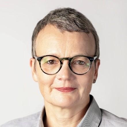 GFAR Secretariat Welcomes Prof. Dr. Hildegard Lingnau as GFAR Executive Secretary
